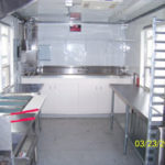 california mobile kitchens - 20 ft mobile kitchen - unit_2