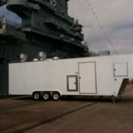 california mobile kitchens - 40ft trailer-trailer-ship
