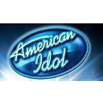 california mobile kitchens - coast mobile kitchens - american idol