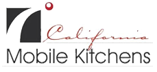 California Mobile Kitchens
