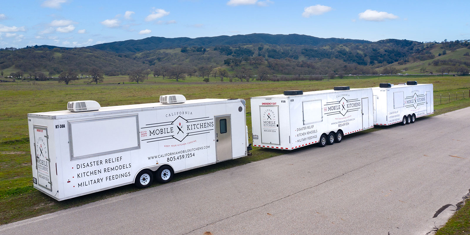 california-mobile-kitchens-lineup